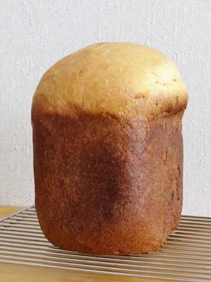 GOPANのブリオッシュ食パン