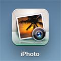 iPad版iPhoto
